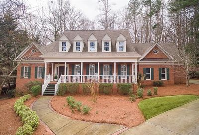 345 High Bridge Chase Alpharetta GA 30022