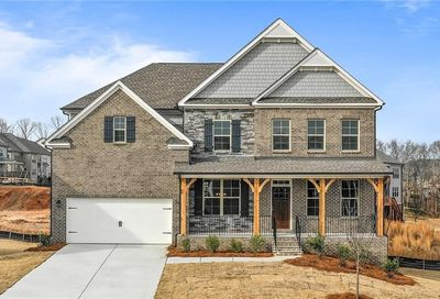 1632 Harvest Wood Court Hoschton GA 30548