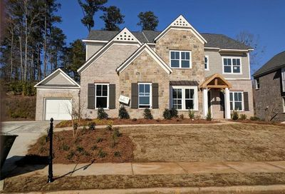5125 Dinant Drive Johns Creek GA 30022