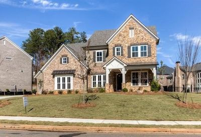 8025 Kelsey Place Johns Creek GA 30097