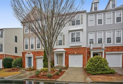 3391 Lathenview Court Alpharetta GA 30004