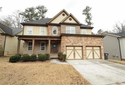 440 Cattail Ives Road Lawrenceville GA 30045