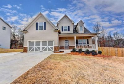 331 Summersong Place Talmo GA 30575