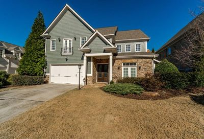 3061 Haynes Trail Johns Creek GA 30022