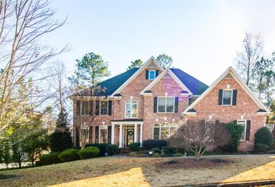 6255 Fernstone Trail Acworth GA 30101