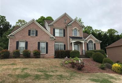 3792 Heritage Place Buford GA 30519