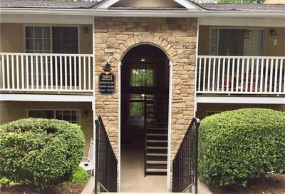 3005 Seven Pines Lane Atlanta GA 30339