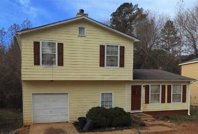 1435 Diamond Key Stone Mountain GA 30088