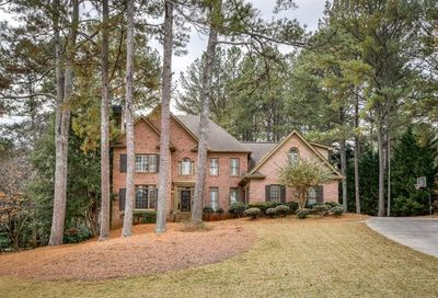 3027 Shinnecock Hills Drive Johns Creek GA 30097