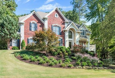 5737 Brookstone Drive Acworth GA 30101