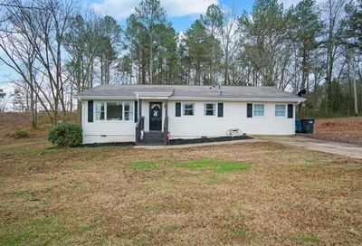 525 Smith Mill Road Winder GA 30680