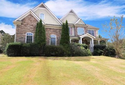 5657 Hollowbrooke Lane NW Acworth GA 30101