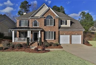 372 Flagstone Way Acworth GA 30101