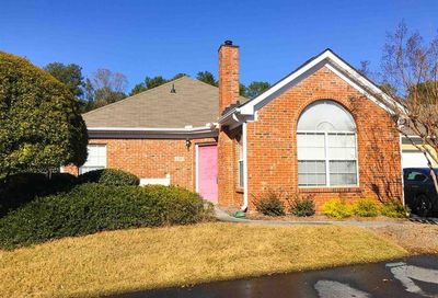 2191 Rockbridge Road Stone Mountain GA 30087