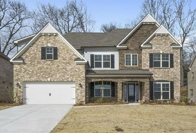 4331 Woodward Walk Lane Suwanee GA 30024