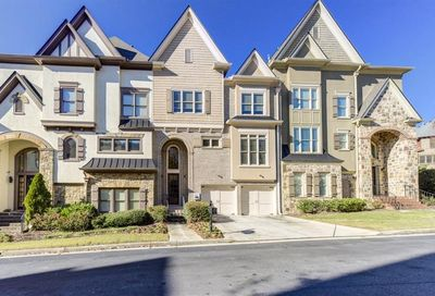 Homes For Sale In Buckhead Atlanta