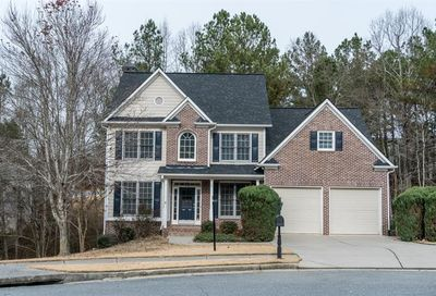 130 Thunder Ridge Lane Acworth GA 30101
