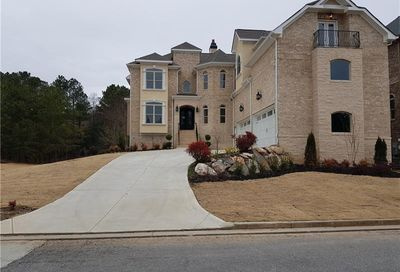 3366 Jamont Boulevard Johns Creek GA 30022