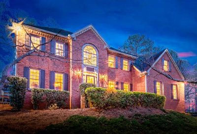 710 Old Park Place Roswell GA 30075