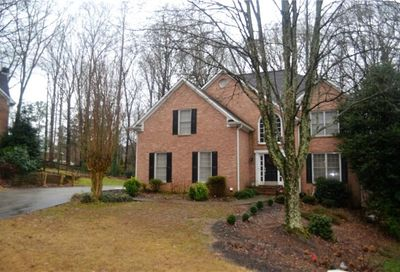 4614 Astible Circle NW Acworth GA 30102