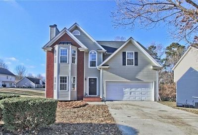 5674 Dexters Mill Place Buford GA 30518