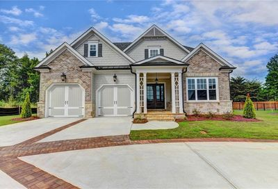 10460 Grandview Square Johns Creek GA 30097