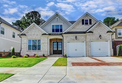 10530 Grandview Square Johns Creek GA 30097