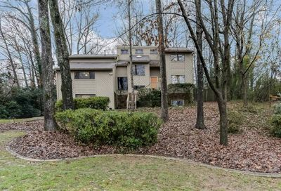 3936 Winters Hill Drive Atlanta GA 30360