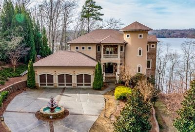 562 Bayberry Crossing Drive Gainesville GA 30501