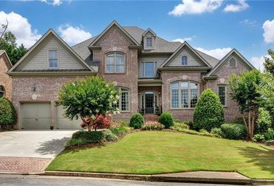 145 Sage Run Trail Johns Creek GA 30097