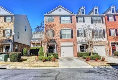 3834 Chattahoochee Summit Drive E Atlanta GA 30339