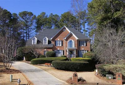 150 Bellhaven Court Johns Creek GA 30097