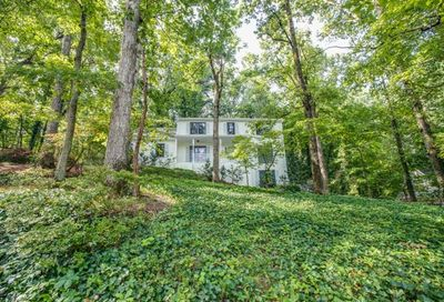 935 Lost Forest Drive Sandy Springs GA 30328