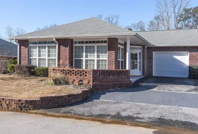 4221 Pondview Way Oakwood GA 30566