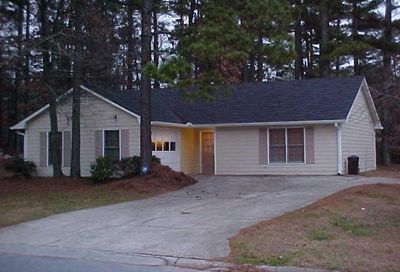 2048 Summertown Drive Norcross GA 30071