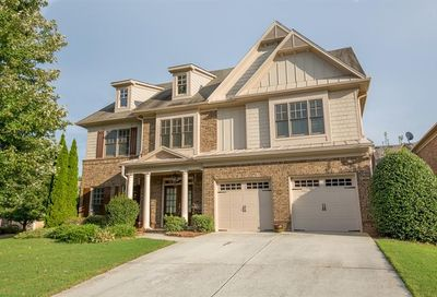 1668 Westvale Place Place Duluth GA 30097
