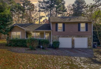 5377 Walker Road Stone Mountain GA 30088