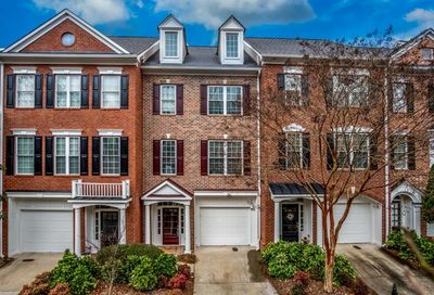 3410 Waters Edge Trail Roswell GA 30075