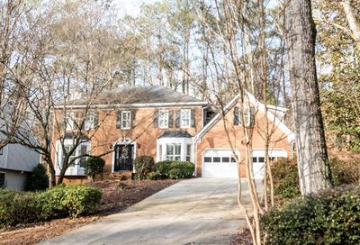 3417 Johnson Ferry Road NE Roswell GA 30075