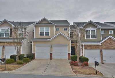 324 Niblewill Place Marble Hill GA 30066