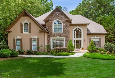 12170 Oak Hollow Way Johns Creek GA 30005