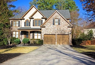 350 Big Bend Trail Sugar Hill GA 30518
