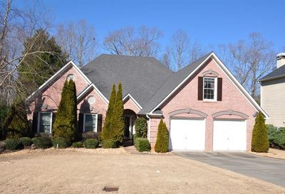 2740 The Terraces Way Dacula GA 30019