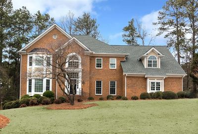 2830 Willow Green Court Roswell GA 30076