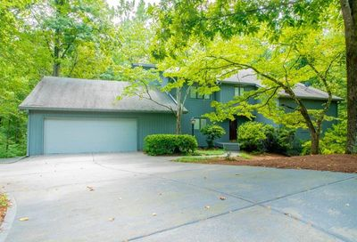 60 Mountain Creek Trace Sandy Springs GA 30328