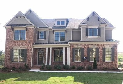6742 Trailside Drive Flowery Branch GA 30542