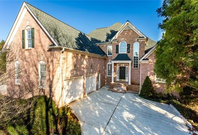 821 Bentgrass Court Dacula GA 30019