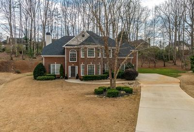 6402 Deep Valley Court Flowery Branch GA 30542