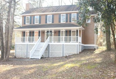 3336 Station Court Lawrenceville GA 30044