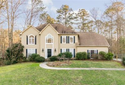 905 Old Park Court Roswell GA 30075